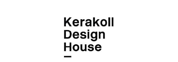 Fugenlose Beschichtungen von kerakoll designhouse