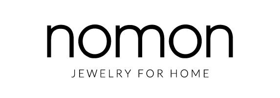 Uhren von nomon