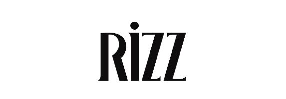 Fußmatten von rizz design